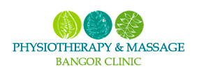 Physiotherapy & Massage Bangor Clinic