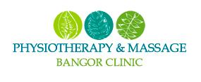 Physiotherapy & Massage Bangor Clinic