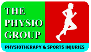 The Physio Group - Belfast