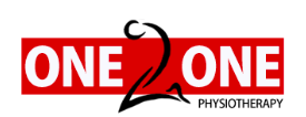 One 2 One Physiotherapy & Sports Injury Clinic