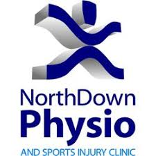 North Down Physio & Sports Injury Clinic
