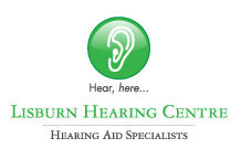 Lisburn Hearing Centre