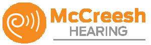 McCreesh Hearing