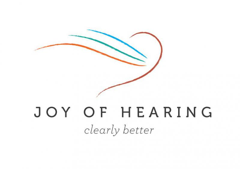 Joy of Hearing