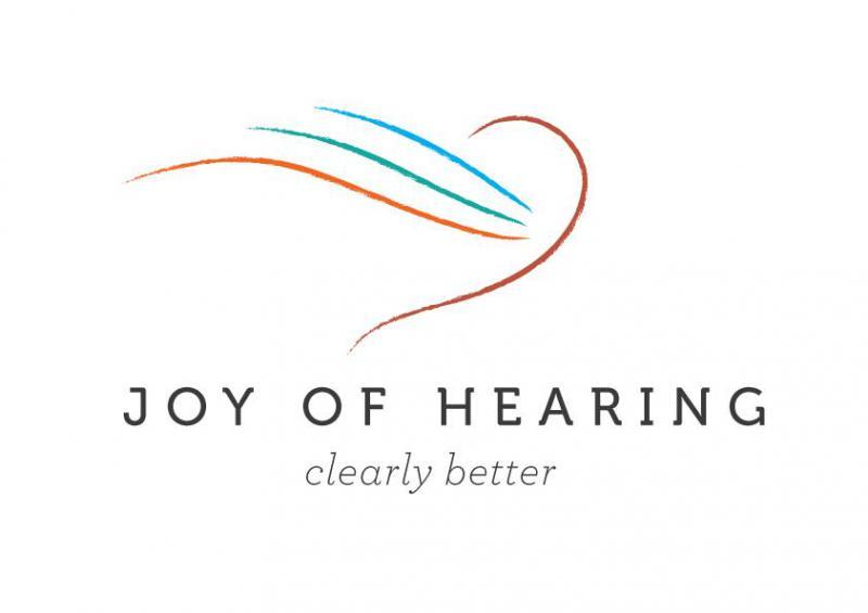 Joy of Hearing