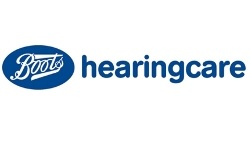 Boots Hearing Care - Londonderry