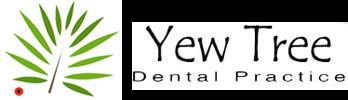 Yew Tree Dental Practice