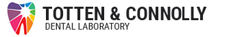 Totton & Connolly Dental Laboratory