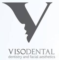Visodental - Dentistry and Facial aesthetics