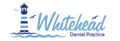 Whitehead Dental Practice
