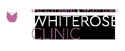 Whiterose Dental & Implant Clinic