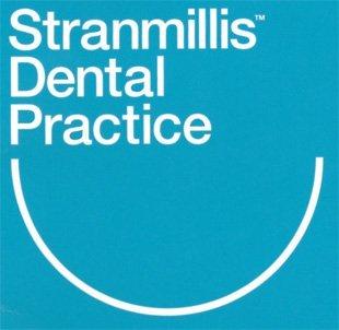Stranmillis Dental Surgery