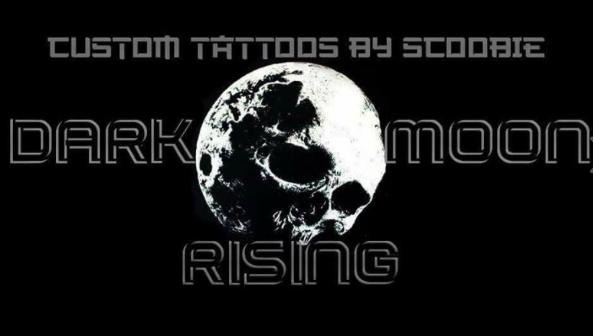 Darkmoon Tattoo Studio