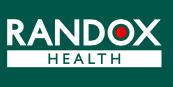 Randox Health - Crumlin