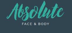 Absolute Face & Body
