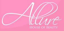 Allure House Of Beauty