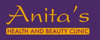 Anitas Health & Beauty Clinic