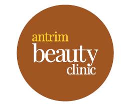 Antrim Beauty Clinic