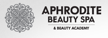 Aphrodite Beauty Spa