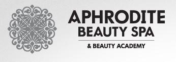 Aphrodite Beauty Spa
