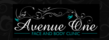 Avenue One Face & Body Clinic