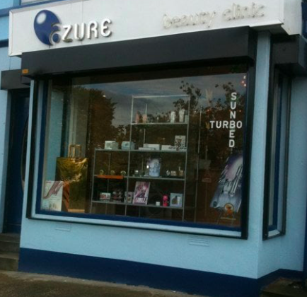 Azure Beauty Clinic