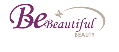 Be Beautiful Beauty