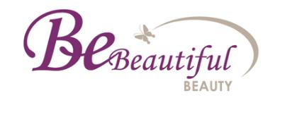 Be Beautiful Beauty