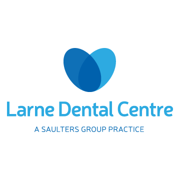 Larne Dental Centre
