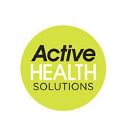 Active Health Solutions
