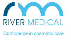River Medical Cosmetic Surgery