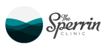 The Sperrin Clinic