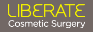 Liberate Cosmetic Surgery