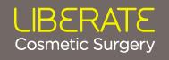 Liberate Cosmetic Surgery