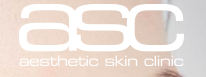 Aesthetic Skin Clinic