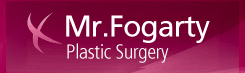Mr Fogarty Plastic Surgery