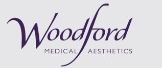 Woodford Medical Clinic