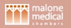 Malone Medical Chambers