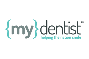 My Dentist - Orthodontic Centre - Londonderry