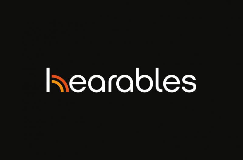 Hearables Ltd