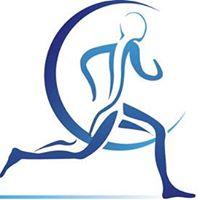 Coleraine Sport Therapy Clinic