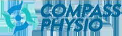 Compass Physio