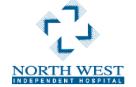 NWIH (Cosmetic Surgery Northern Ireland)