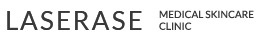 Laserase Medical Skincare Clinic