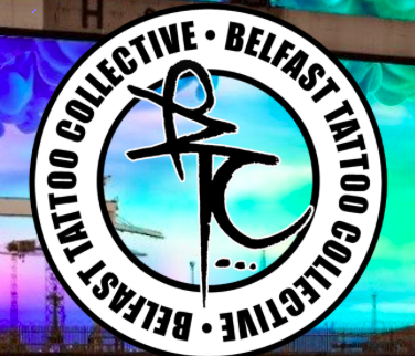 Belfast Tattoo Collective