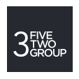 3fivetwo Healthcare